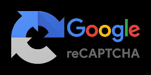 Google-reCAPCHA